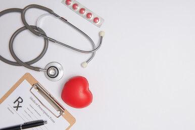 Руководство подиагностике ипрофилактике сердечного приступа