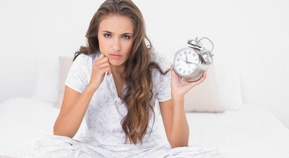«Утренние люди»: как научиться рано вставать ичувствовать себя бодро