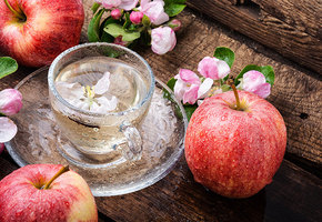 Профилактика инфекций: 7 продуктов для интимного здоровья