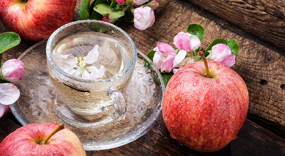 Профилактика инфекций: 7 продуктов дляинтимного здоровья