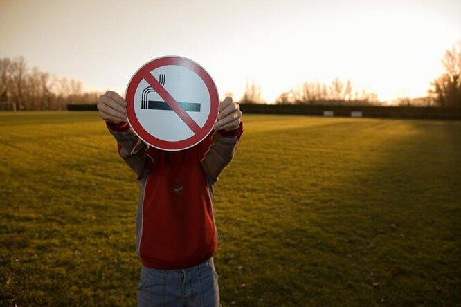 Дорого исложно: что ждет курильщиков в2021 году