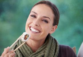 Зубная паста и чай! 10 неожиданных вещей, которые могут вызвать