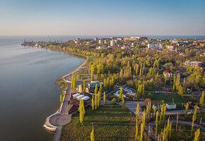 Петровская столица и конь в пальто: почему стоит поехать в бюджетный Таганрог