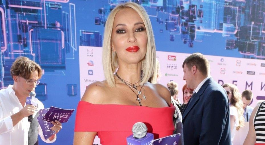 «У вас есть эликсир молодости икрасоты»: Лера Кудрявцева показала фото мамы