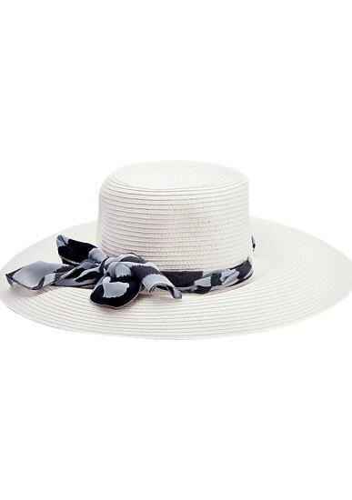 шляпа Marc Cain