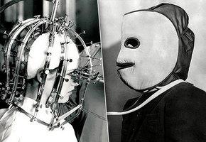 Красота – страшная сила: как выглядели бьюти-процедуры в 30-40-х годах прошлого века