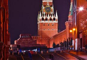 Мавзолей под вопросом: Союз архитекторов России объявил неожиданный конкурс