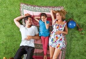 Карантин на даче. 23 совета для тех, кто хочет отлично провести время с детьми