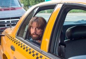 Таксист завысил стоимость поездки? Комментирует юрист