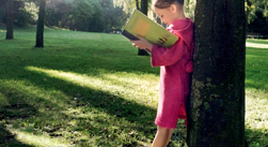 Учиться во время каникул: заи против