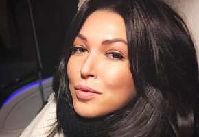 Ирина Дубцова ответила на вопросы поклонников о своей беременности