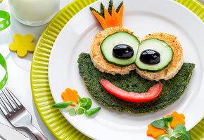 Какая связь между завтраком, хорошей памятью и безболезненными месячными?