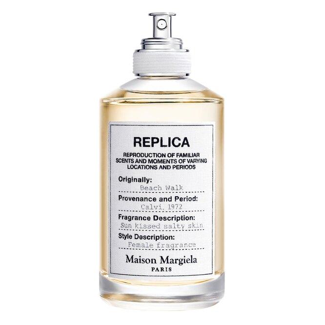 Beach Walk из серии Replica, Maison Martin Margiela, 8491 руб
