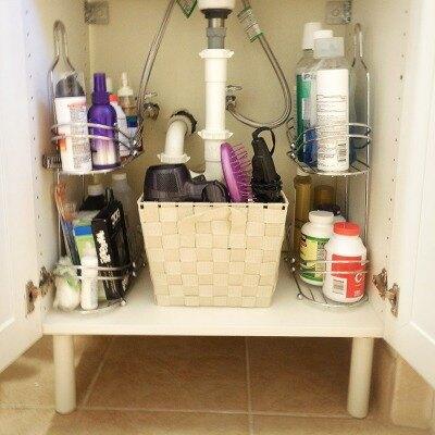 Pretty Organized
