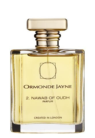 Nawab of Oudh, Ormonde Jayne, 34 170 руб