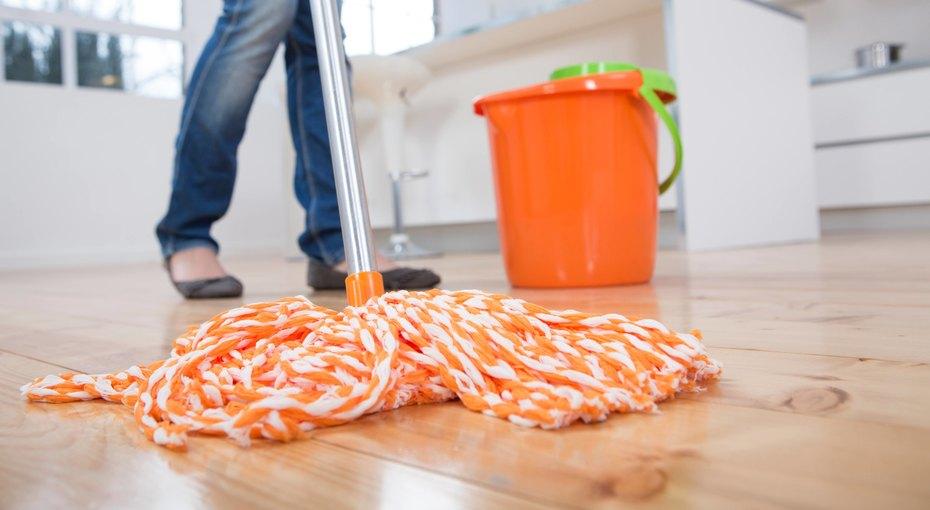 16 лайфхаков, которые сделают вашу уборку легче