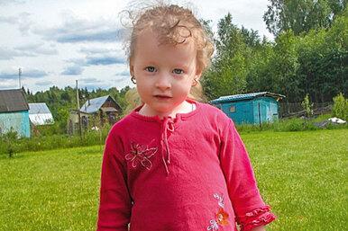 История трансплантации: сердце индийского байкера бьется вроссийской девочке
