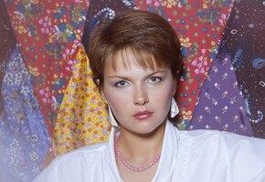 «Красотки, хулиганки»: Лариса Гузеева выложила фото с Александрой Яковлевой