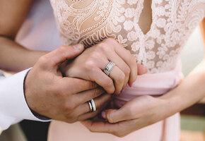 5 годовщина свадьбы: как называется, что подарить, идеи для праздника