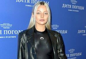 «На Джоли похожа»: экс-солистка «Серебра» Катя Кищук сменила имидж