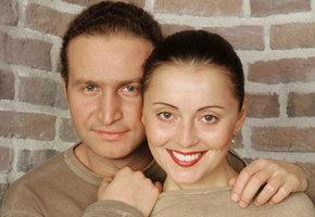 Леонид Агутин и Анжелика Варум: история любви
