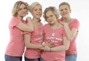Можно ли предотвратить рак груди?