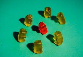 Не ешьте их при ОРЗ – и станет легче! Три продукта, которые мешают при болезни