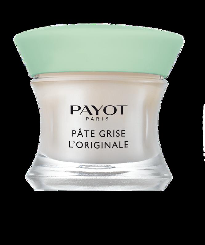 Паста против воспалений Pate Grise, Payot, 843 руб