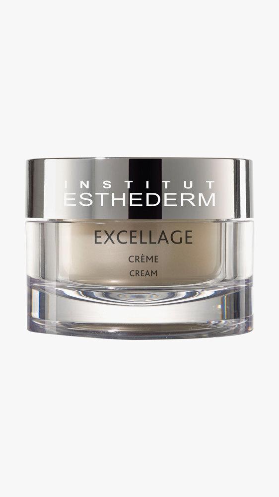 Крем для лица Excellage, Esthederm