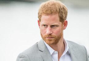 Принц Гарри считает, что соцсети ведут нас к «кризису ненависти», и планирует изменить интернет