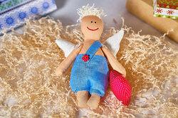 15 благотворительных подарков наНовый год иРождество длясамых близких
