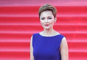 «Я не ставлю рекордов»: Дарья Повереннова назвала 5 правил бега для здоровья