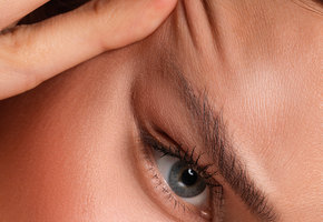 Что такое брау-лифтинг и нужен ли он вашим бровям?
