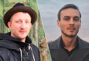 «Здравствуй, юность в сапогах»: как выглядят актеры сериала «Солдаты» 15 лет спустя