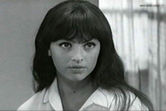Татьяна Иванченко