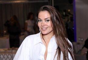 «Пить надо меньше»: Татьяна Терёшина рассказала, как пыталась перевоспитать мужа