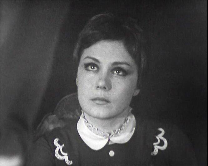 Тысяча душ (1971)