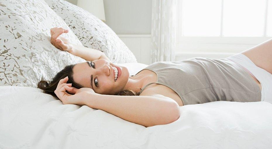 5 подушек, которые избавят вас отболи вшее иобеспечат комфортный здоровый сон