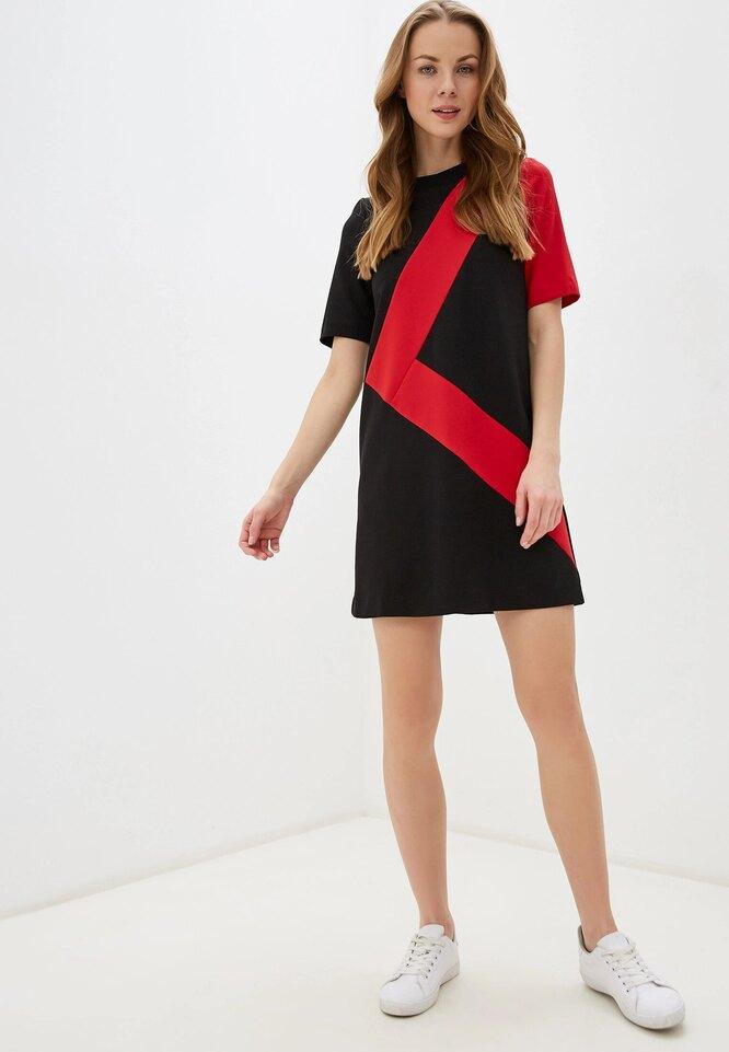 Платье Avemod, 3794 руб.