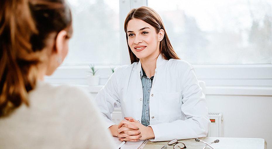Предотвратить болезни: как проверить щитовидную железу