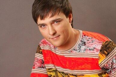 Тетя Юрия Шатунова рассказала, как он оказался винтернате
