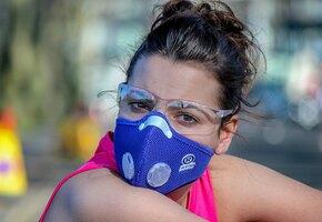 6 опасных аллергенов, скрывающихся в вашем доме