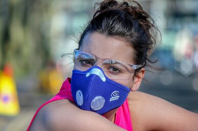 6 опасных аллергенов, скрывающихся ввашем доме