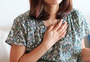 Тест: Сможете распознать инфаркт? А инсульт?