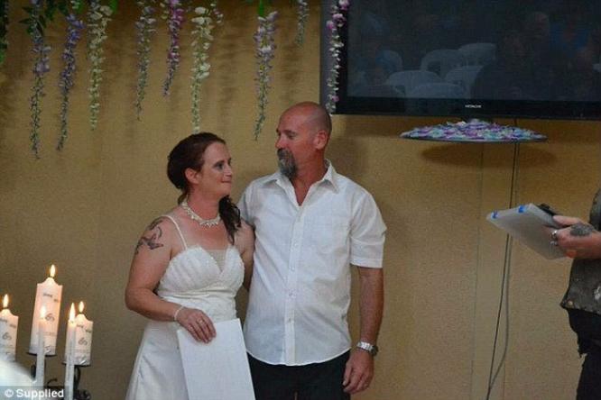 «Я понятия неимел, что женат». Отец четверых детей потерял память после теплового удара