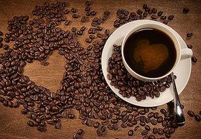 Разумное потребление: 5 главных и полезных свойств кофе