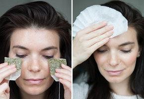 Будьте красивой и ничего не покупайте: 17 способов сэкономить на косметике