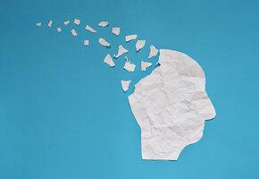5 упражнений против болезни Альцгеймера, которые можно сделать прямо сейчас