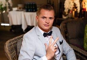 Дмитрий Тарасова выплатил 7 миллионов рублей бывшей жене