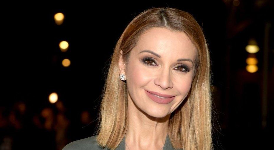 Ольга Орлова рассказала одостоинствах женщин «за 40»